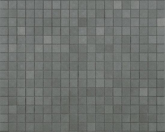 Mosaics -