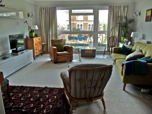 Living Room Layout West Facing Room