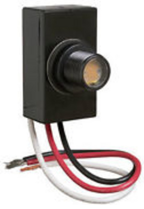 wiring dusk to dawn photocell sensor house wiring diagram france do it yourself house wiring diagram