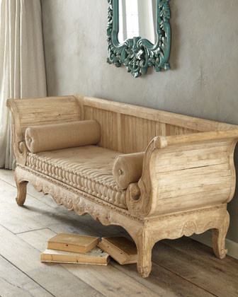 Berkshire Sofa traditional sofas