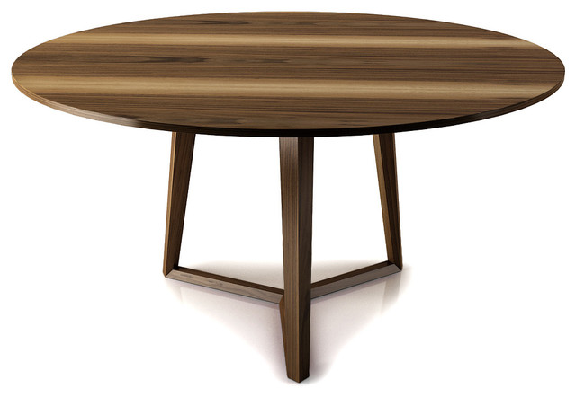 Moment contemporary-dining-tables