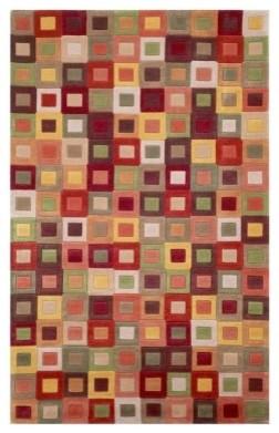 Trans Ocean Amalfi 1966/27 Area Rug modern-rugs