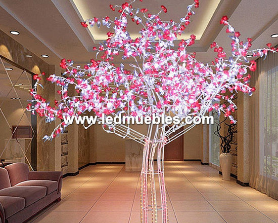 indoor decoration Led Fruit Tree Light - WeiMing Electronic Co., Ltd se especializa en el desarrollo de la fabricación y la comercialización de LED Disco Dance Floor, iluminación LED bola impermeable, disco Led muebles, llevó la barra, silla llevada, cubo de LED, LED de mesa, sofá del LED, Banqueta Taburete, cubo de hielo del LED, Lounge Muebles Led, Led Tiesto, Led árbol de navidad día Etc
