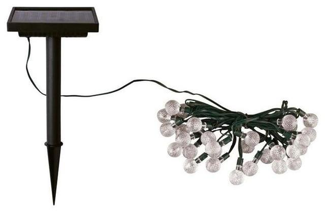 exterior lighting fixtures home depot images. Black Bedroom Furniture Sets. Home Design Ideas