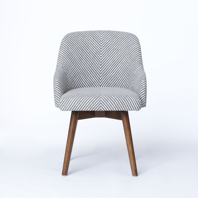Contemporary Office Chairs by West Elm