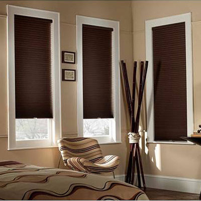 Contemporary Window Treatments Casual Cottage