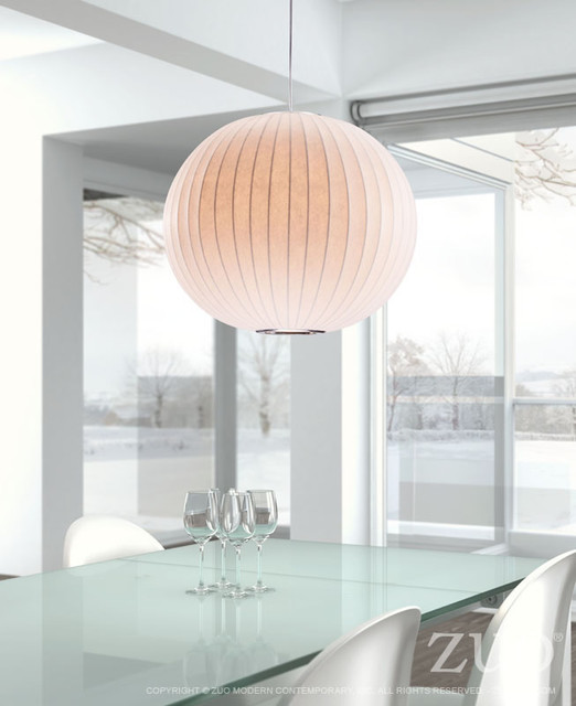 ceiling lights modern dining room sacramento by 2