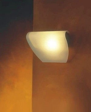 Maria wall sconce modern-wall-sconces