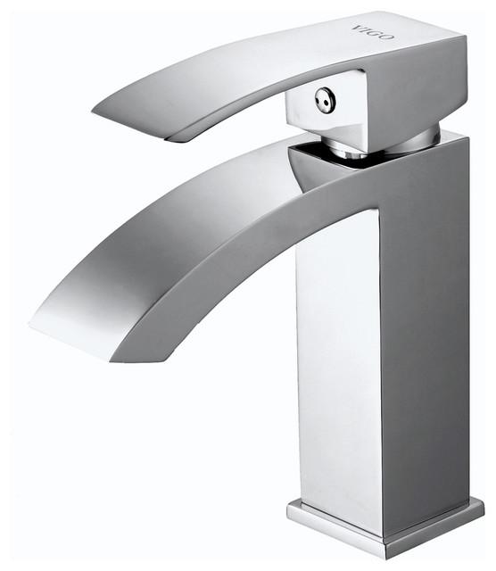 Modern Bath Faucets Cleandus. Bathroom Faucets Modern   Poxtel com