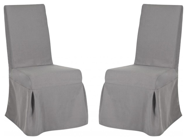 Tungston Dining Chair (Set of 2) traditional-dining-chairs