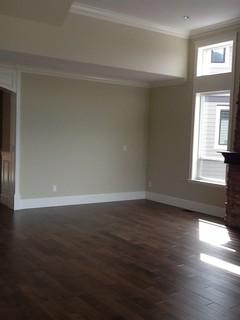 Odd Shape Living Room Furniture Layout Help Needed