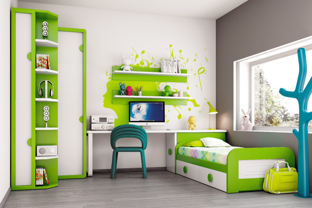 http://st.houzz.com/simgs/e1d1481300aa92ba_4-5969/contemporary-kids-beds.jpg