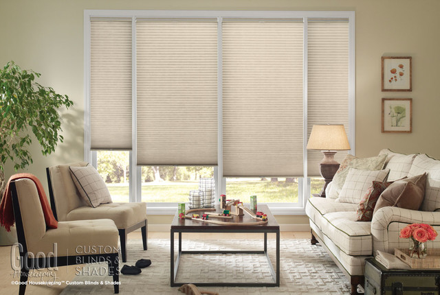 Levolor Cellular Shades Detroit By Steves Blinds amp Wallpaper