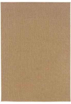 Outdoor 2160 rugs