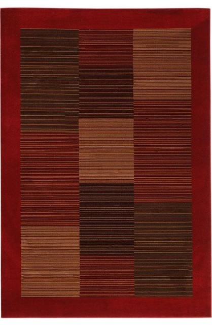 Hamptons Area Rug traditional-rugs
