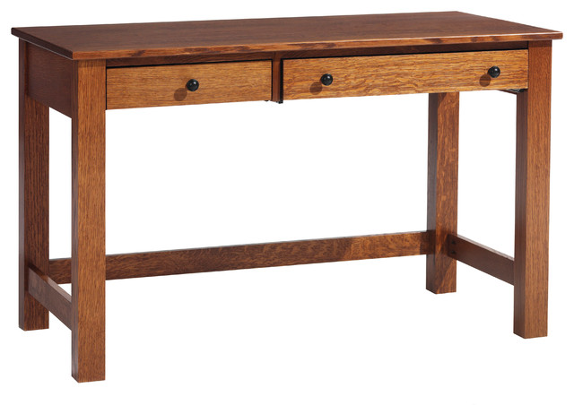 Office Furniture - Inspiration for orders traditional