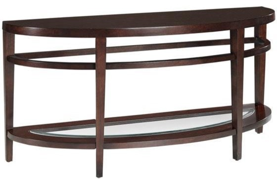Fabulous Long Console Table 560 x 362 · 31 kB · jpeg