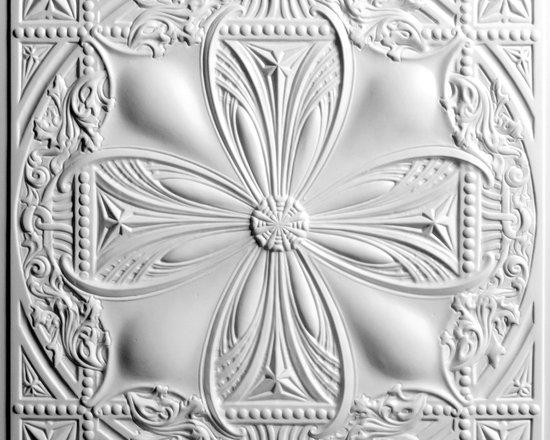 Avalon Ceiling Tiles -