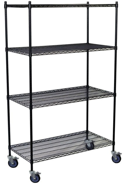 ... / Storage & Organization / Outdoor Storage / Garage & Tool Storage