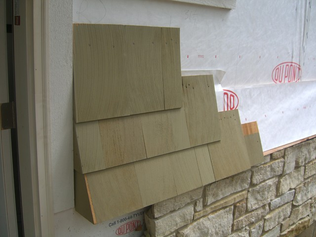 Vinyl Siding Hardie Board Siding And Shake Chicago By