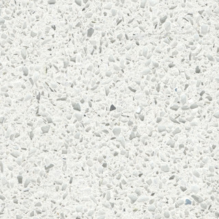 Bianco Stardust Kitchen Countertops Atlanta By