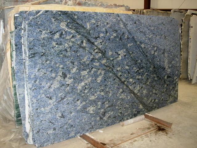 Granite Countertops Colors Charlotte Nc Charlotte By Fireplace Granite Distributors