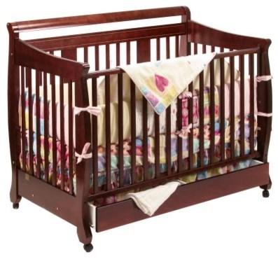 http://st.houzz.com/simgs/e211c85500c14c41_4-5252/modern-cribs.jpg