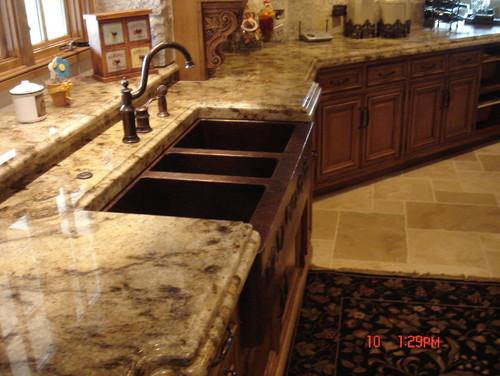 paramount granite blog add a decorative edge to compliment your
