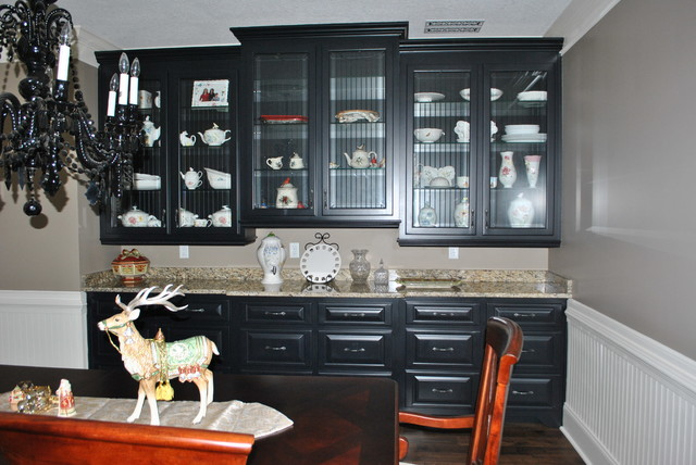 McAdams buffets-and-sideboards