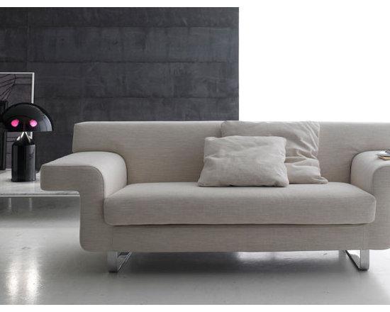 SBang Sofa -