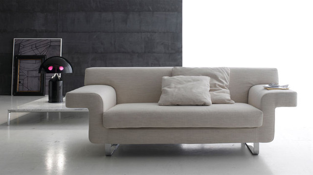 sofas by alivar.com