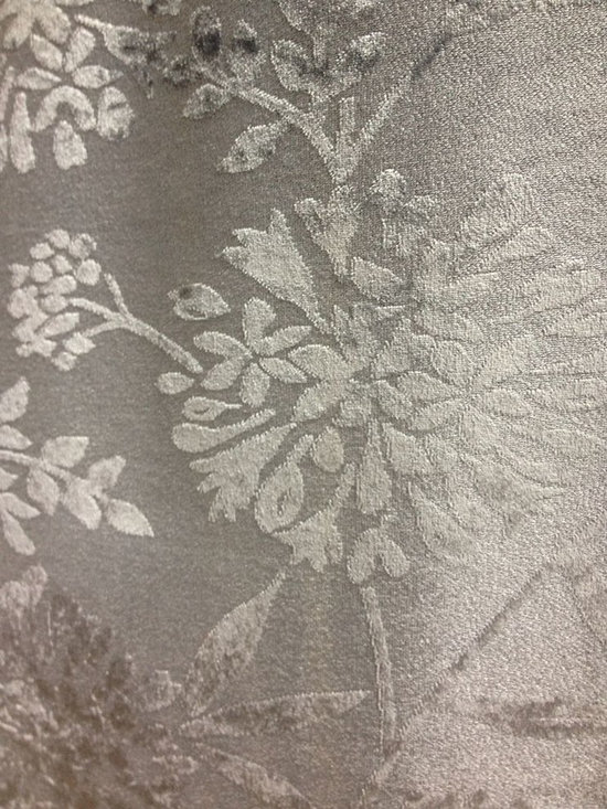 100% polyester upholstery fabric - XS120505A-2