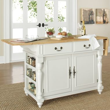 Kitchen Carts For Small Kitchens. Kitchen Island Chicago Quality