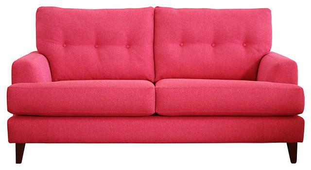 lainie small sofa modern sofas by john lewis