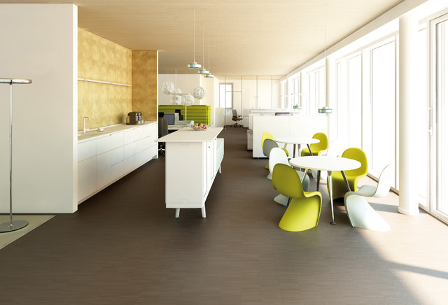 Vitra office by vectorworks london by 100 design for Office design vitra