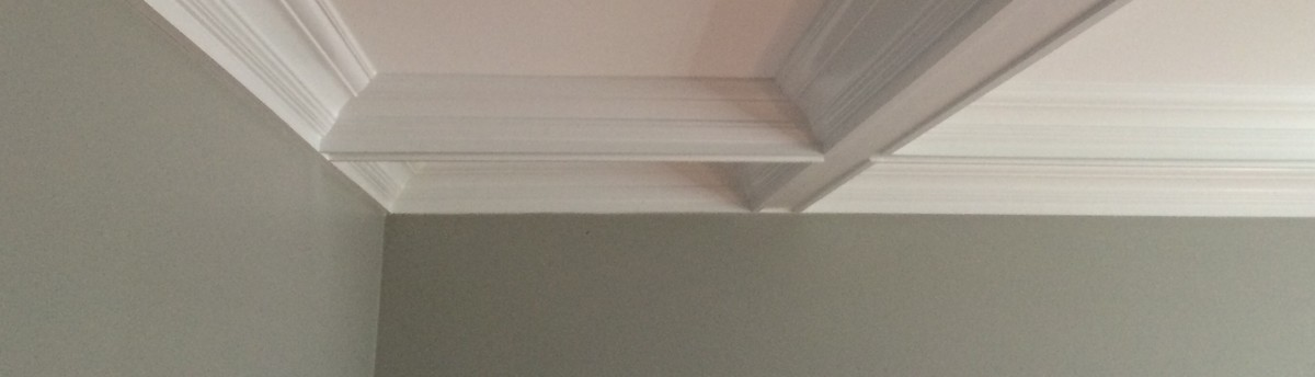 O 39 brien finish carpentry llc old bridge nj us 08857 for Kitchen cabinets 08857
