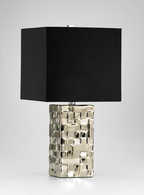 Lighting available at Madison McCord Interiors modern