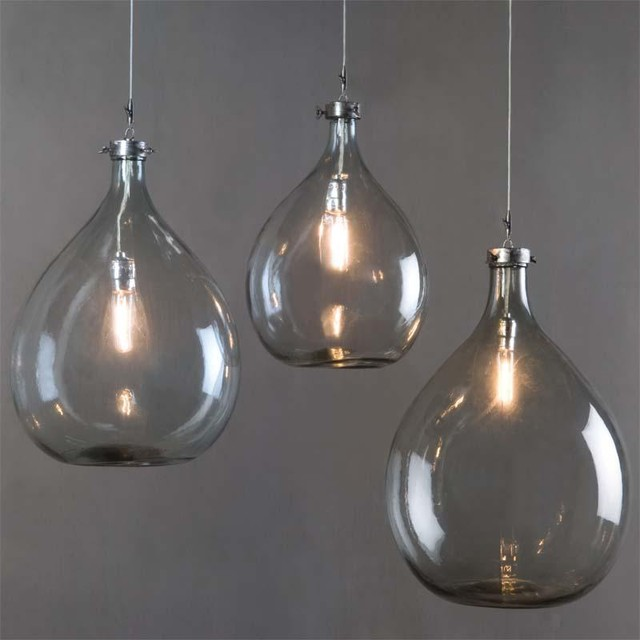 1000 images about pendant lighting on pinterest pendants pendant lights and mini pendant lighting pendants