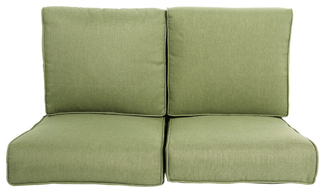 Original 21 Patio Furniture Cushions Loveseat Pictures
