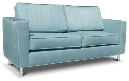 ... Products / Baby & Kids / Kids Furniture / Kids Seating / Kids Sofas