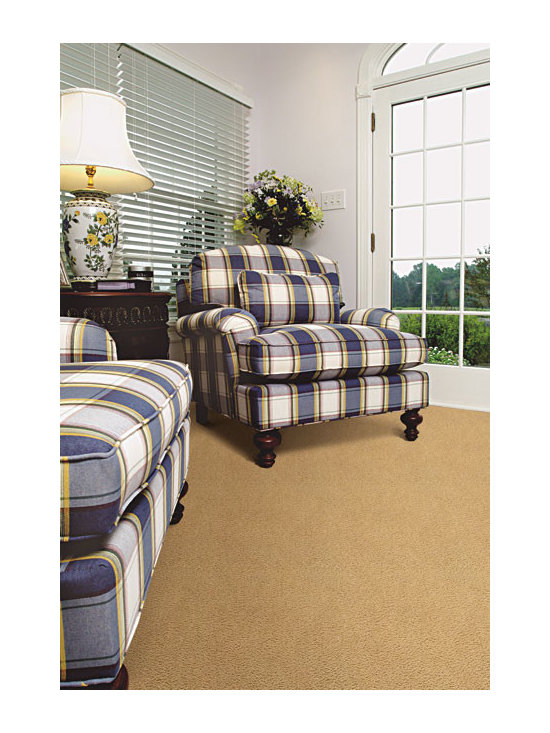 Royalty Carpets - Love Song furnished & installed by Diablo Flooring, Inc. showrooms in Danville,