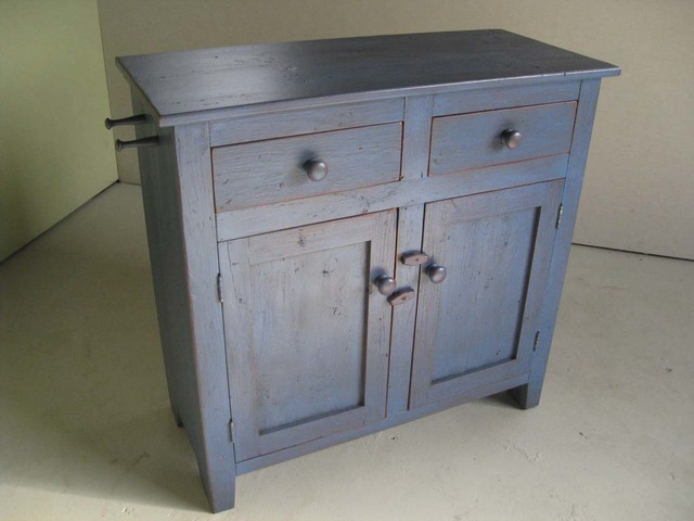 blue bathroom vanity rustic bathroom vanities and sink consoles