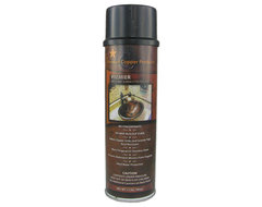 Copper Sink Wax and Cleaner traditional-household-cleaning-products