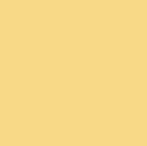 SW6674 Jonquil by Sherwin-Williams paints-stains-and-glazes