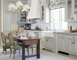 Fabulous Kitchens (Dream a little Dream) modern
