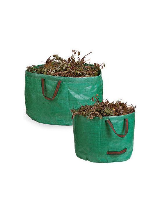 Tip Bags -