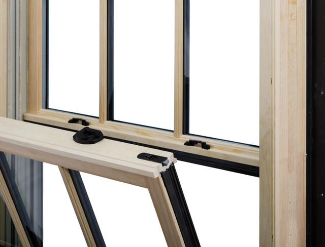 Beechworth Studio Product Shoot contemporary-windows