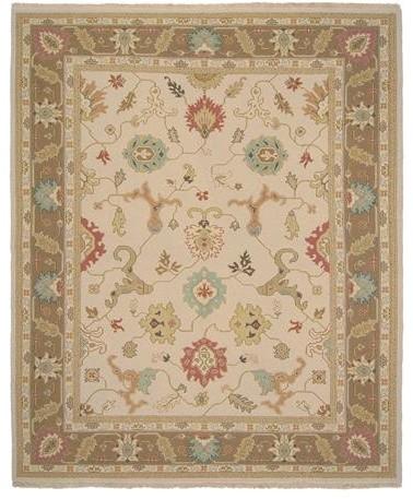 Soumak Collection rugs
