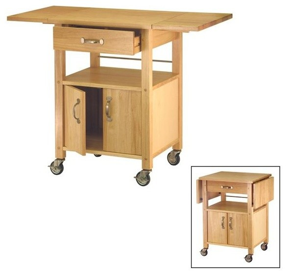 kitchen island traditional kitchen islands and kitchen carts by