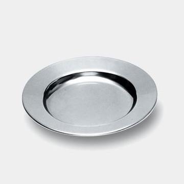 Alessi 387 Ice Cream Dish modern-serving-utensils